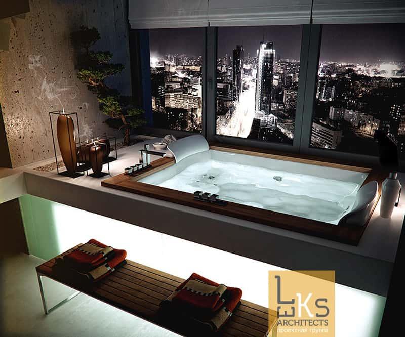 bathroom-designrulz (2)