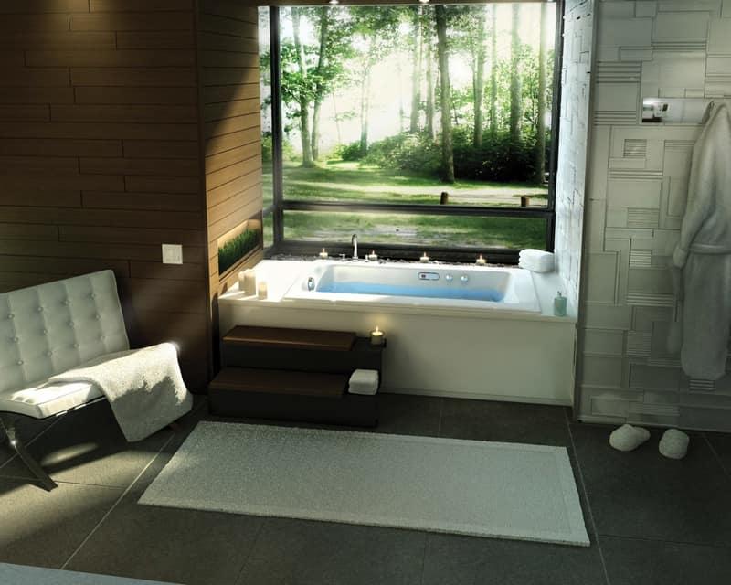 bathroom-designrulz (3)