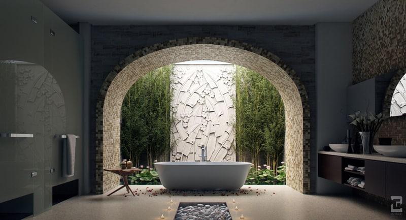 bathroom-designrulz (4)