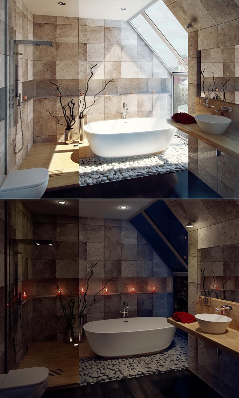 bathroom-designrulz (5)