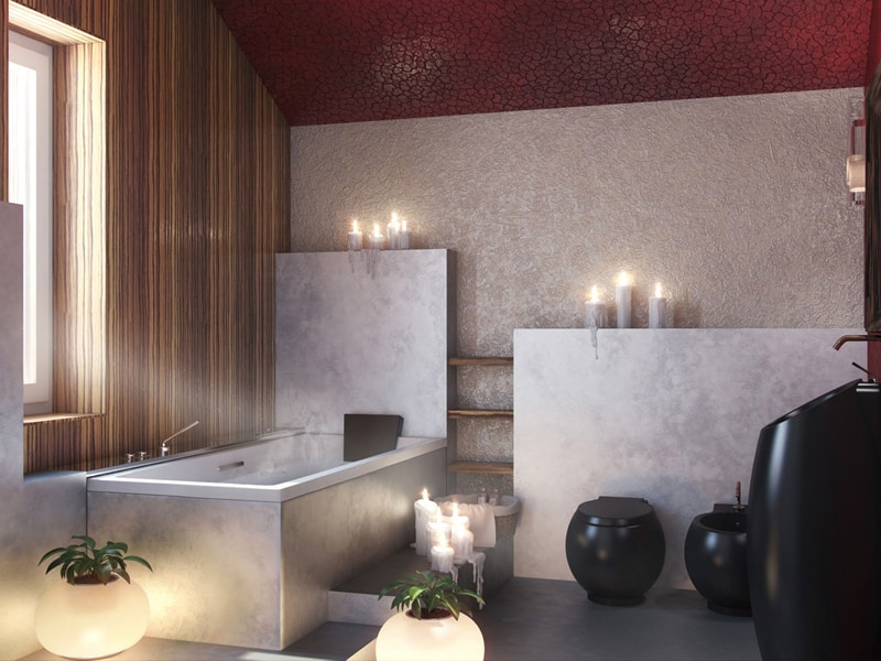bathroom-designrulz (6)