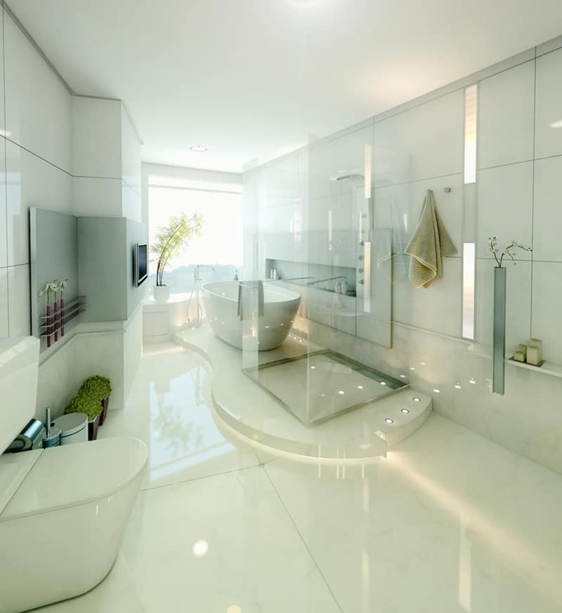 bathroom-designrulz (8)