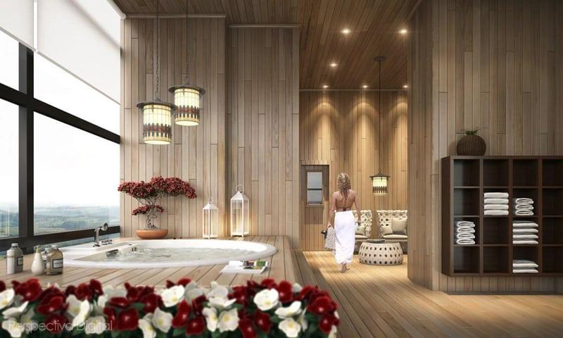 bathroom-designrulz (9)