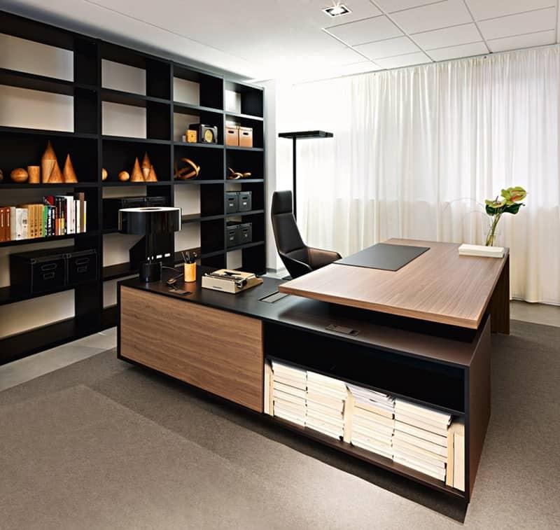 Cute Back to School Stylish Home Office Desks