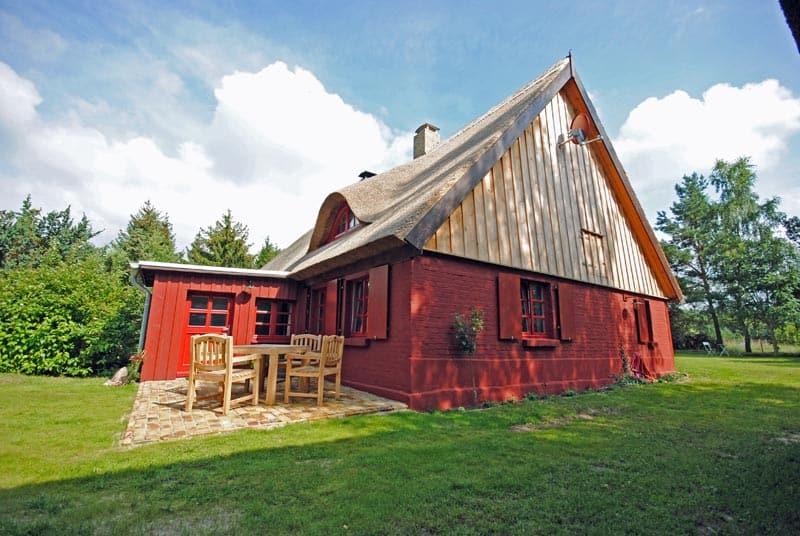 country house-designrulz (17)