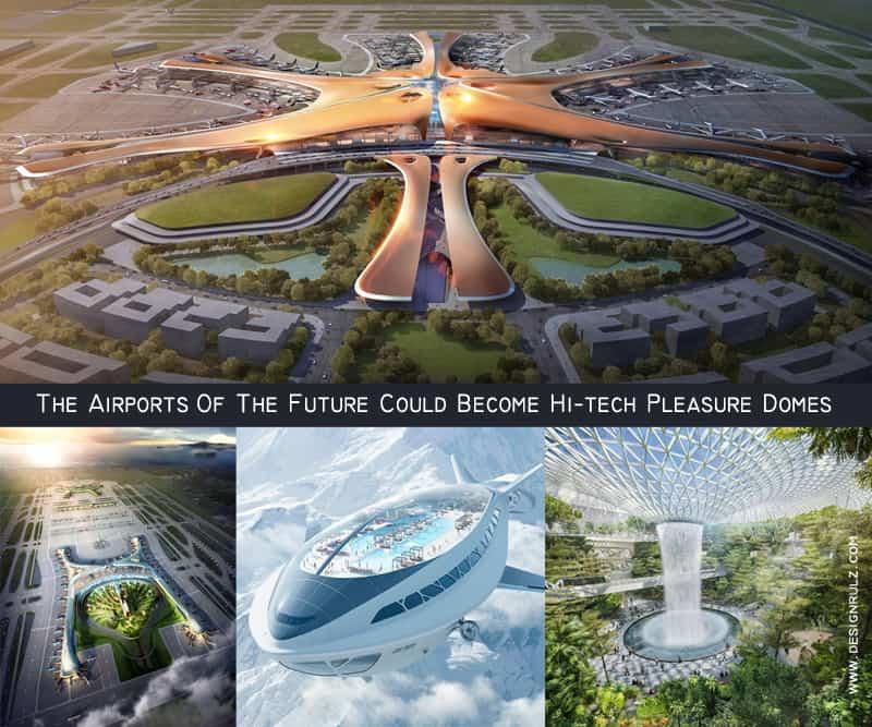 cover-airports- designrulz