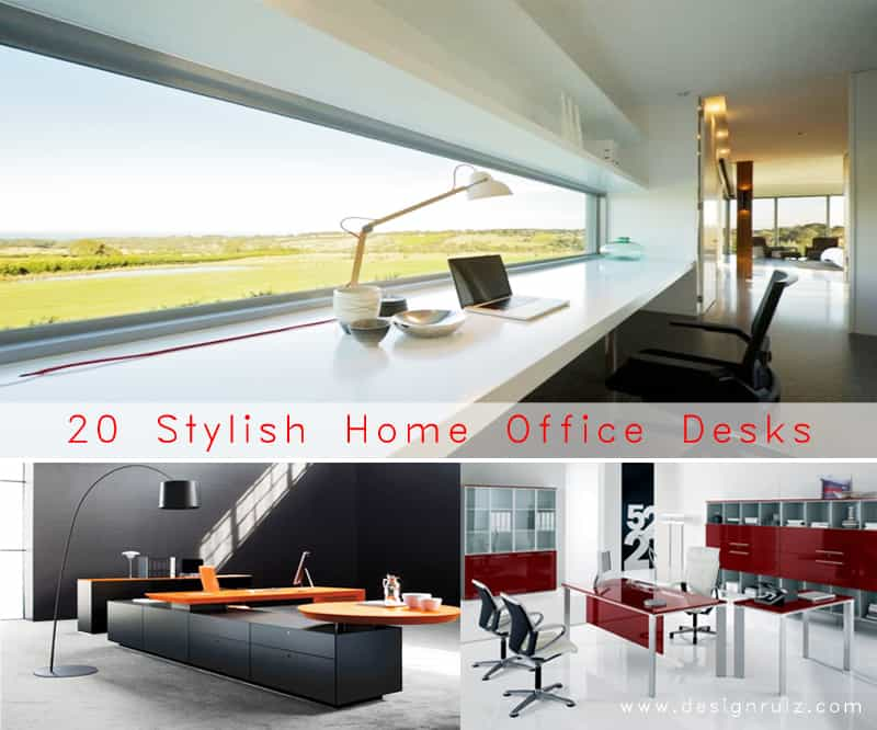 With clients also increasingly opting for the sleek stylish and clean look that has well defined lines interiors of modern homes seem to be following the