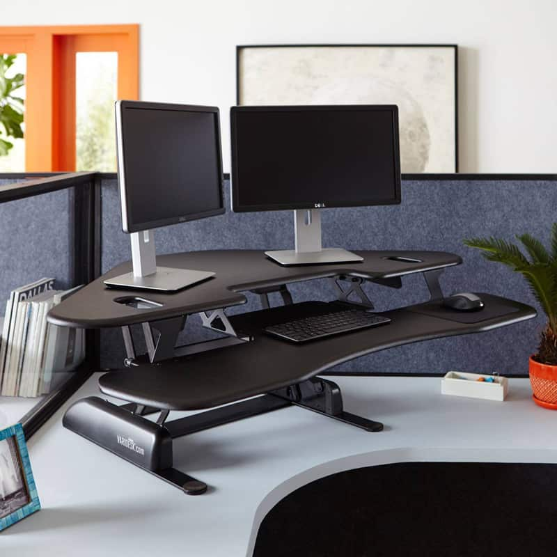 cubicle-standing-desk-cube-corner-48_main-3
