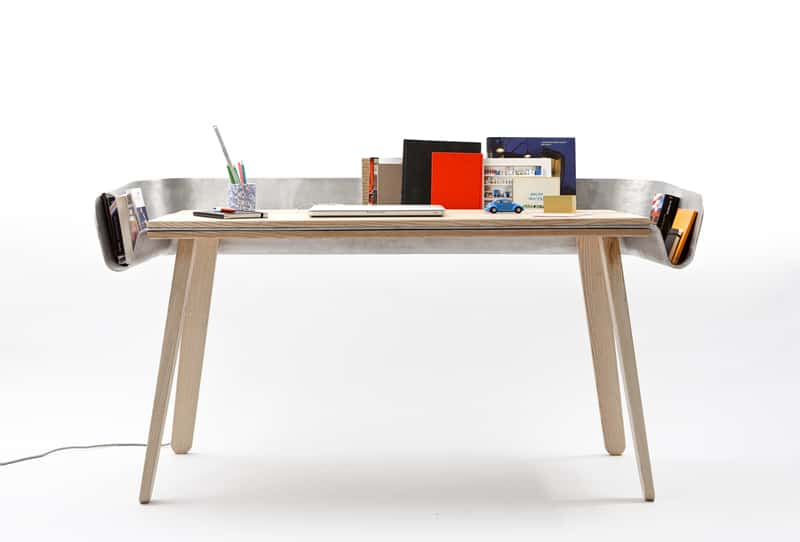 designrulz-Desk-Design-HomeWork (1)