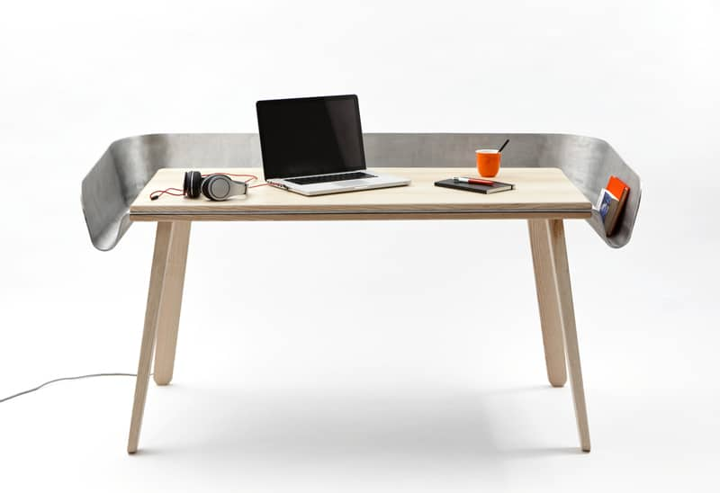 designrulz-Desk-Design-HomeWork (2)