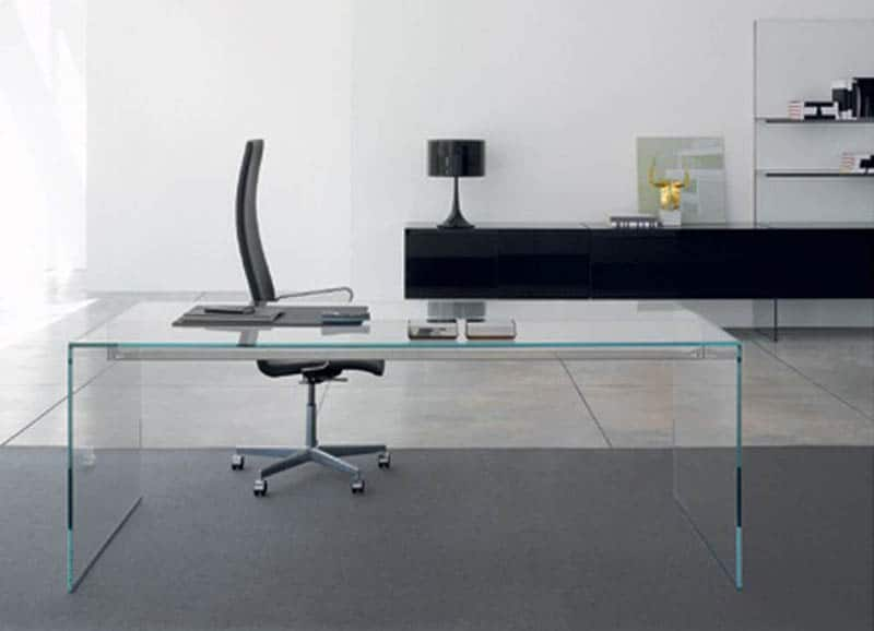 designrulz-home-office-furniture-design (1)
