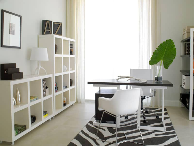 designrulz-home-office-furniture-design (10)