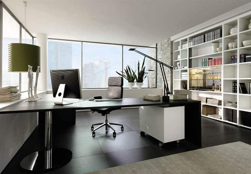 designrulz-home-office-furniture-design (12)
