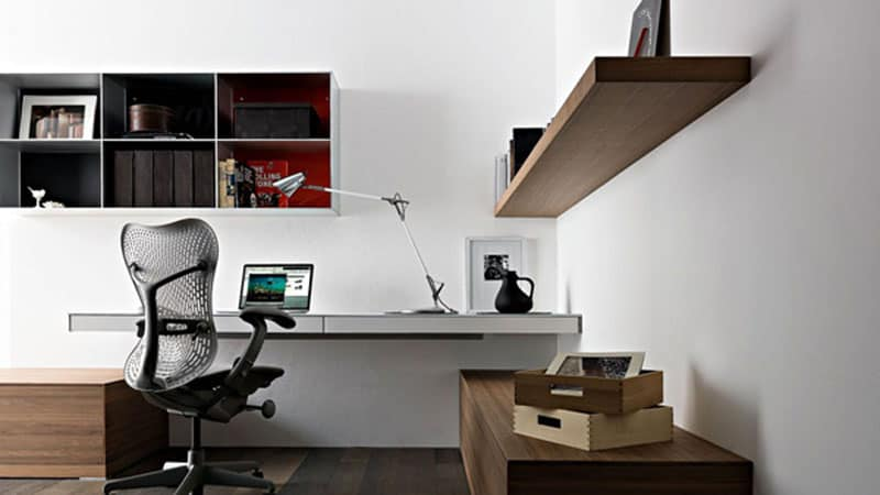 designrulz-home-office-furniture-design (17)