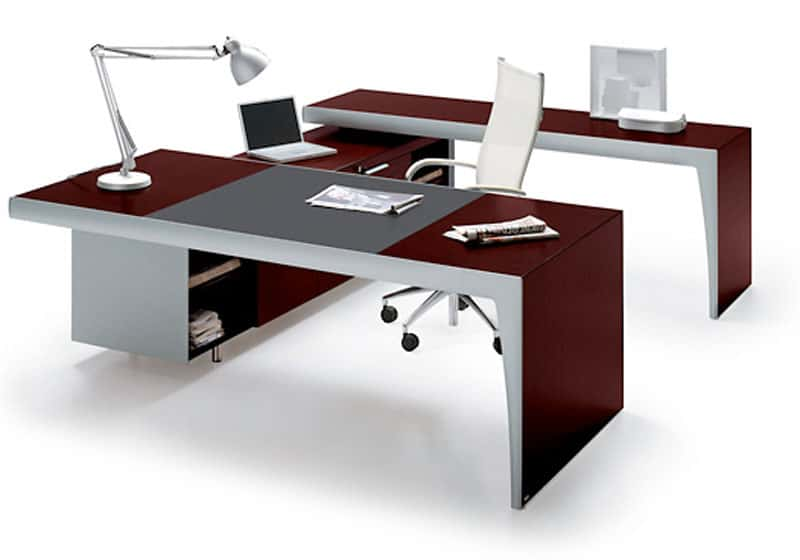 designrulz-home-office-furniture-design (19)