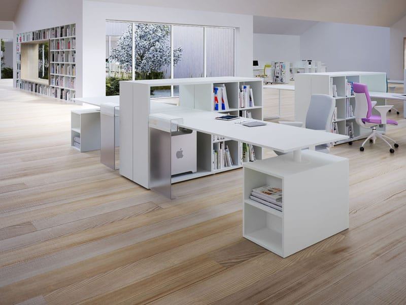 designrulz-home-office-furniture-design (20)