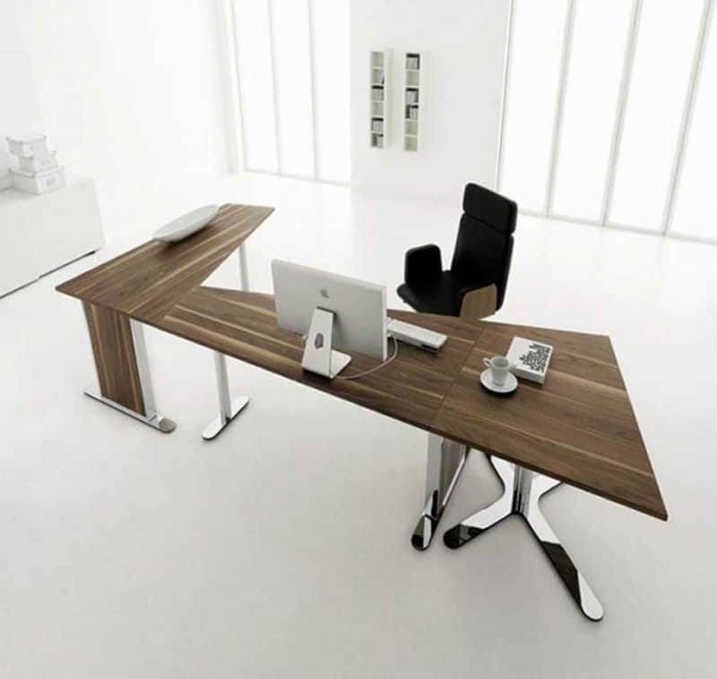 designrulz-home-office-furniture-design (3)