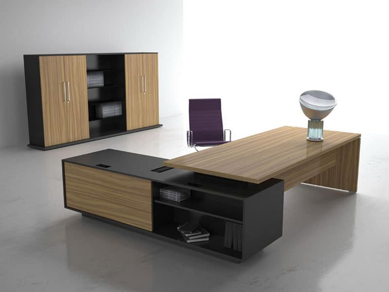 designrulz-home-office-furniture-design (5)