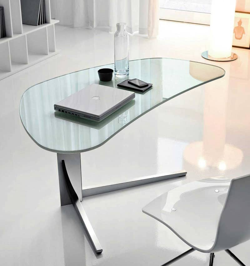 designrulz-home-office-furniture-design (6)