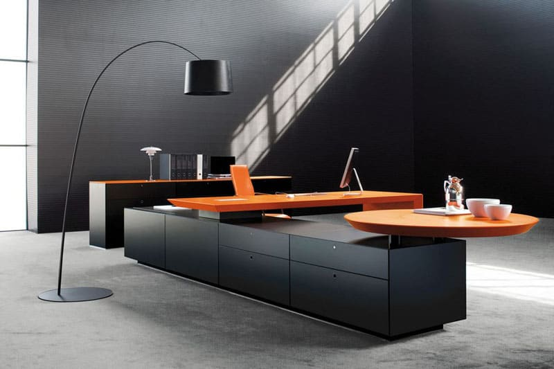 designrulz-home-office-furniture-design (7)