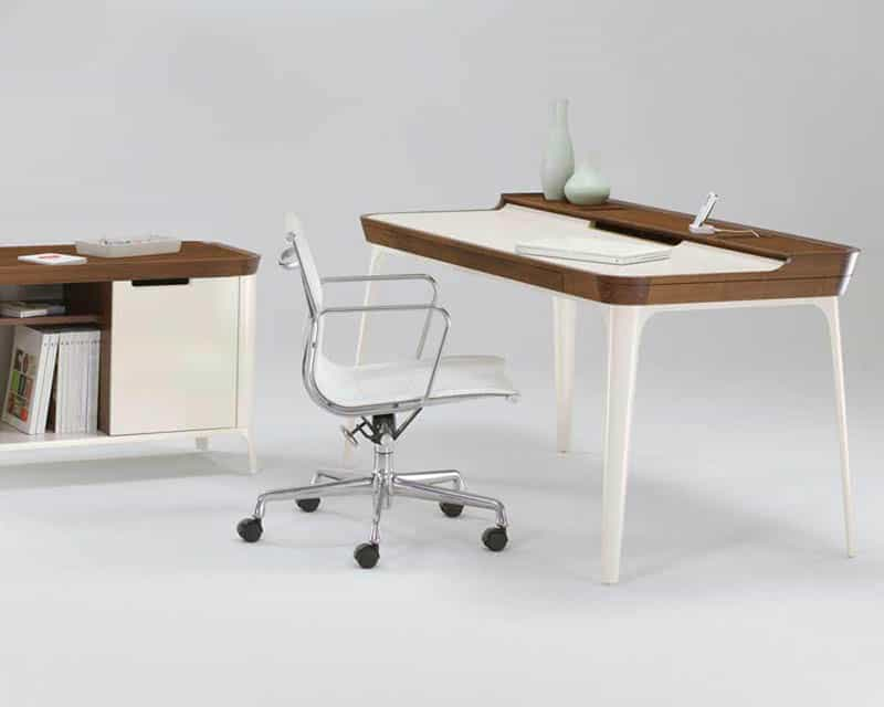 designrulz-home-office-furniture-design (9)