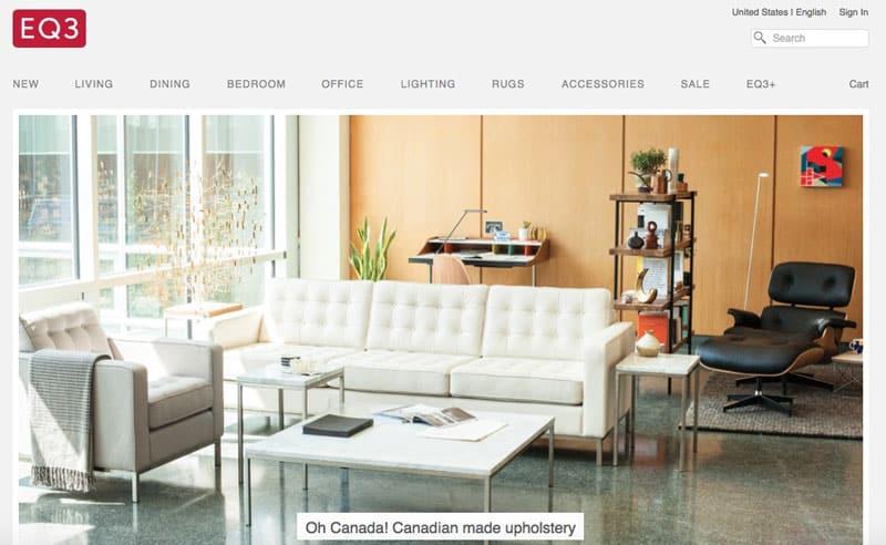 33 best online furniture stores - Best online furniture stores ...