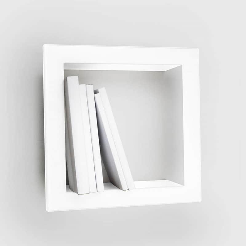framed shelf-designrulz (10)