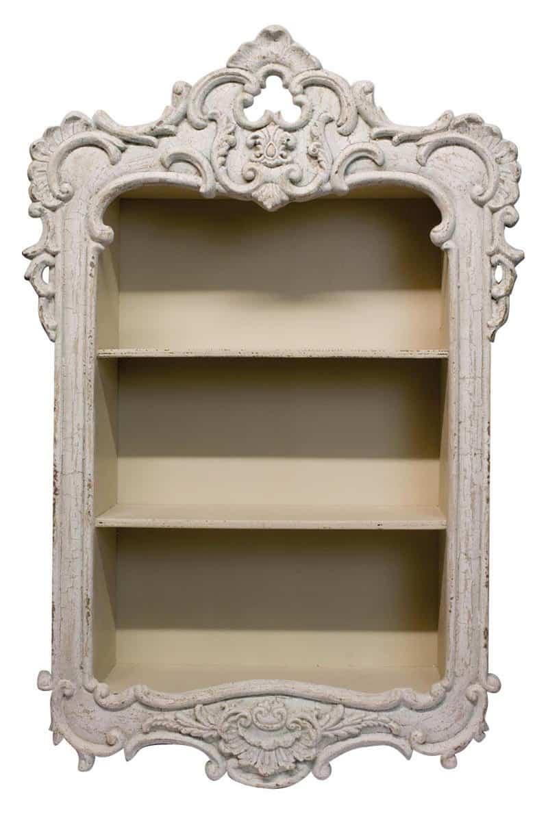 framed shelf-designrulz (11)