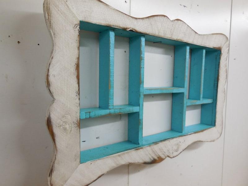 framed shelf-designrulz (12)