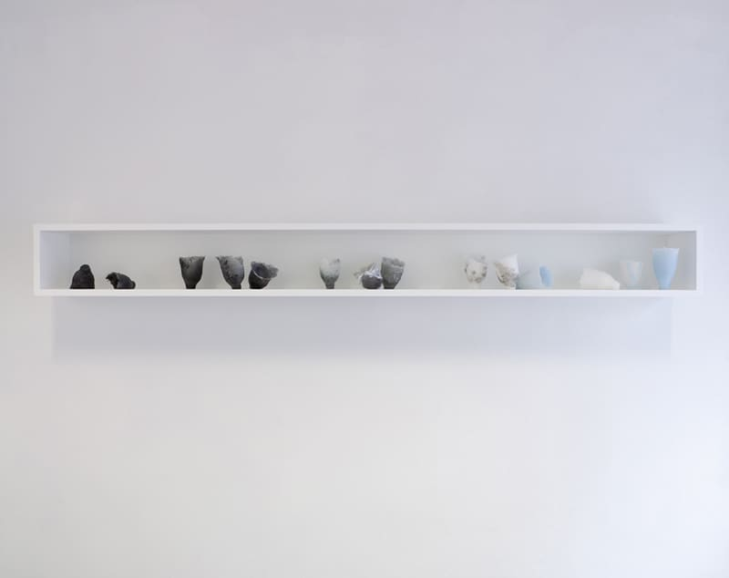 framed shelf-designrulz (13)