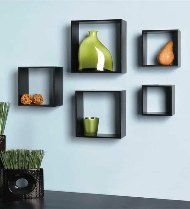 framed shelf-designrulz (14)