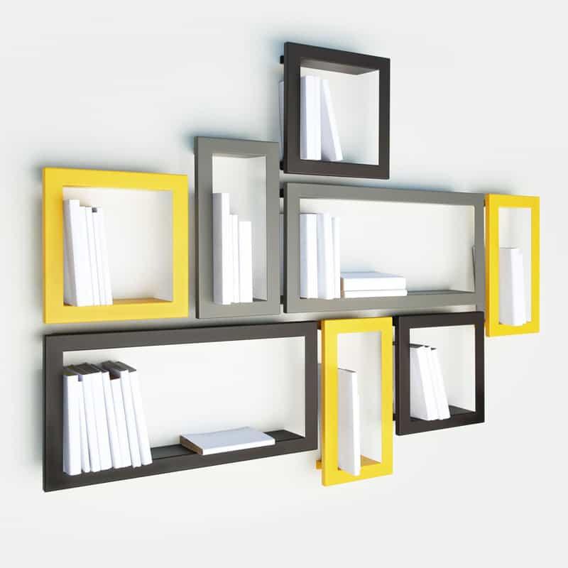 framed shelf-designrulz (15)