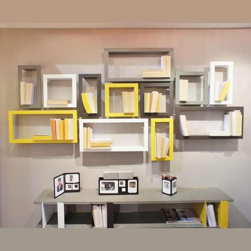 framed shelf-designrulz (16)