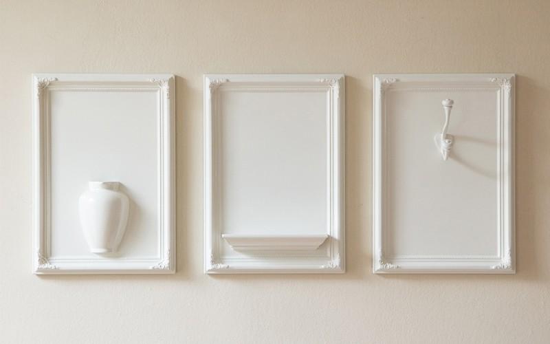 framed shelf-designrulz (18)