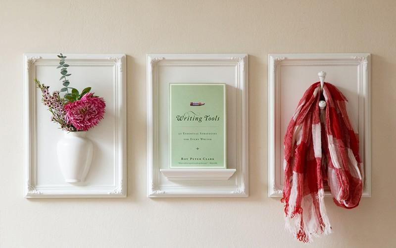 framed shelf-designrulz (19)