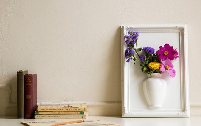 framed shelf-designrulz (2)