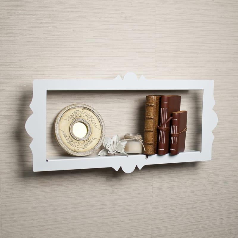 framed shelf-designrulz (20)
