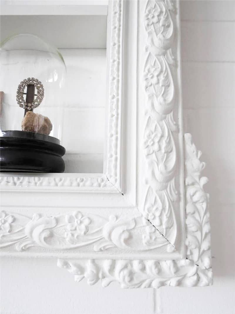 framed shelf-designrulz (4)