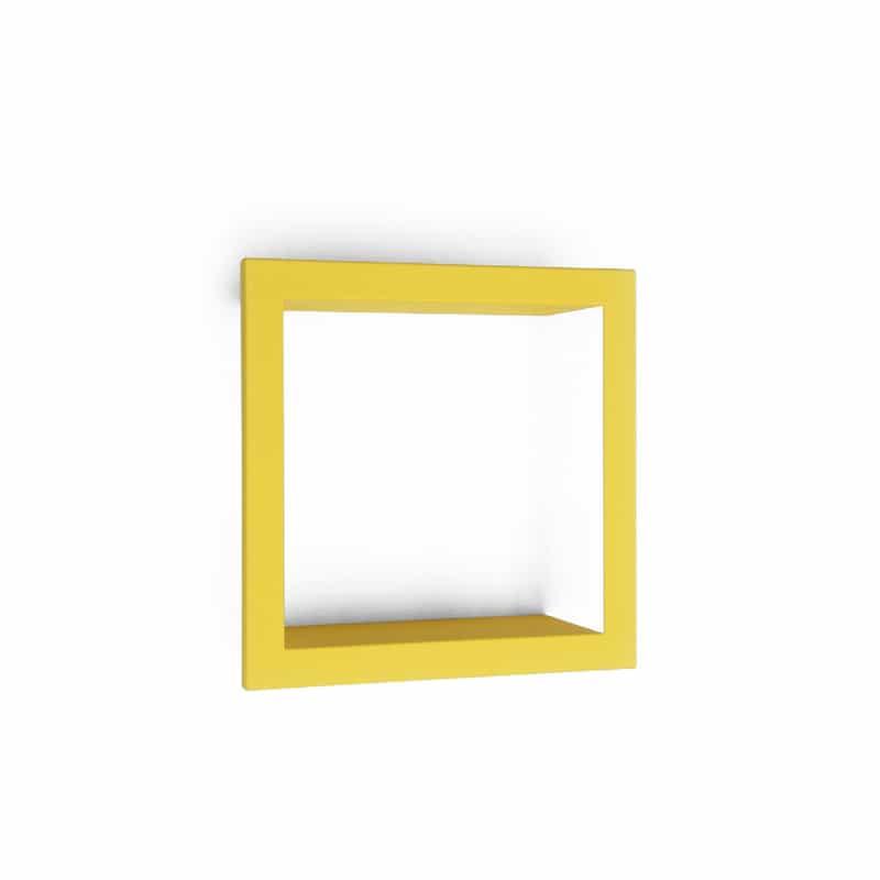 framed shelf-designrulz (5)