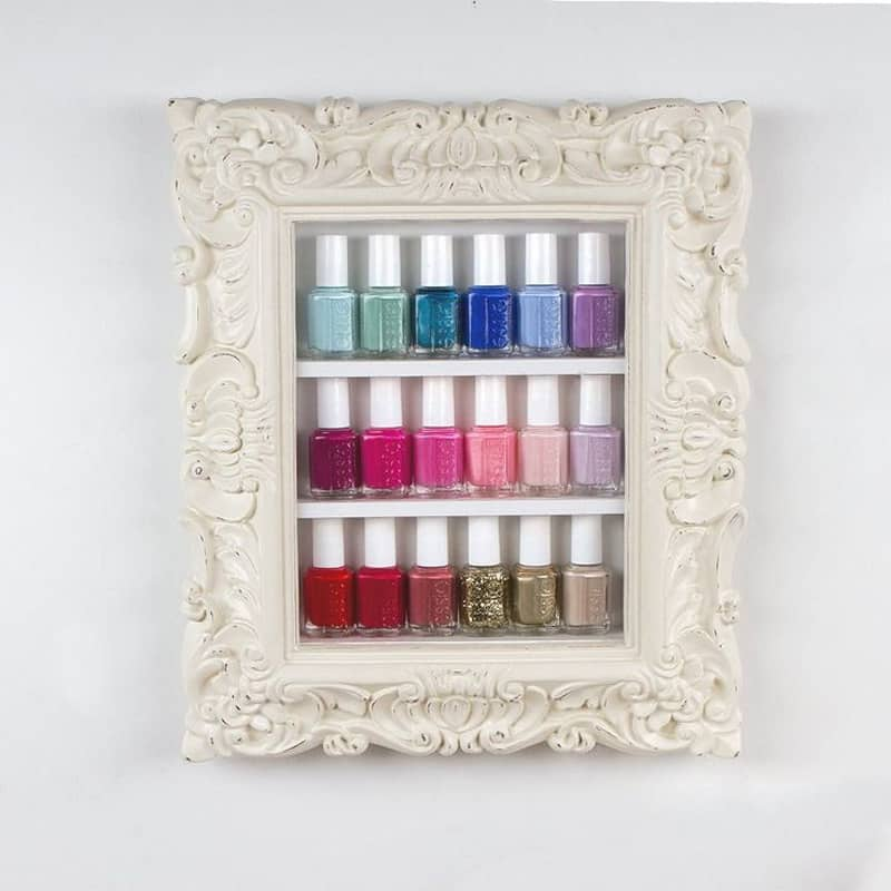 framed shelf-designrulz (6)