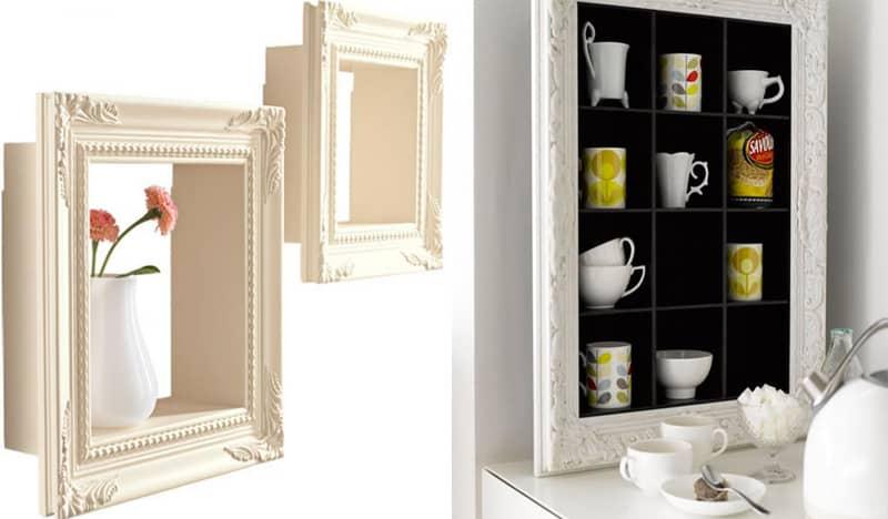 framed shelf-designrulz (7)
