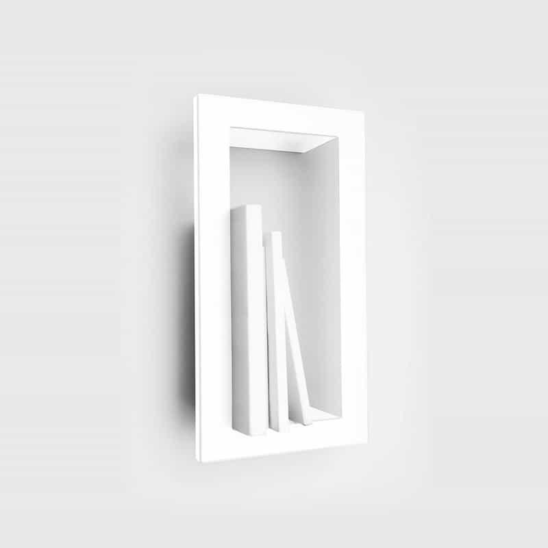 framed shelf-designrulz (8)