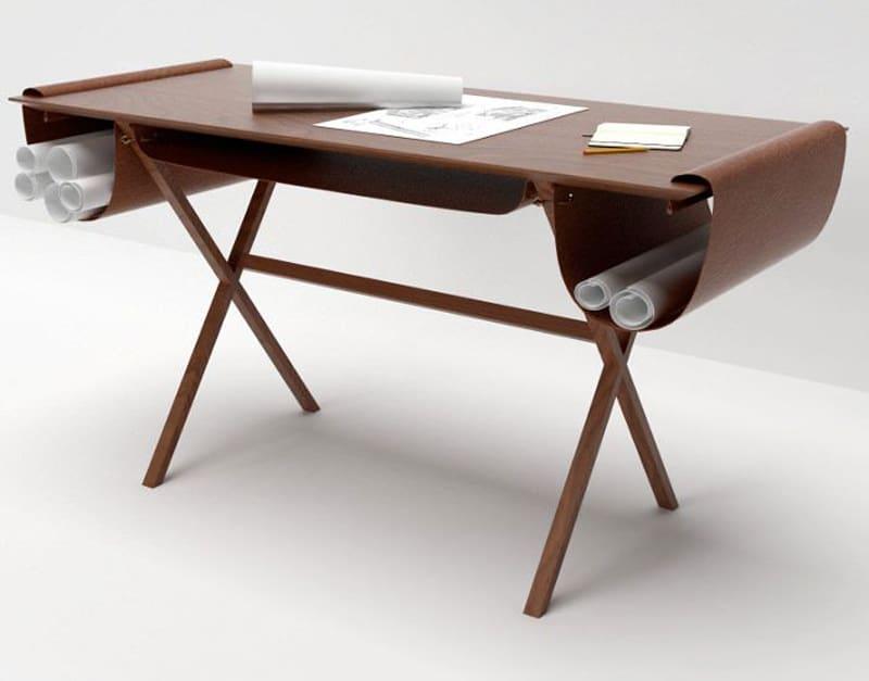 home desk-designrulz (1)