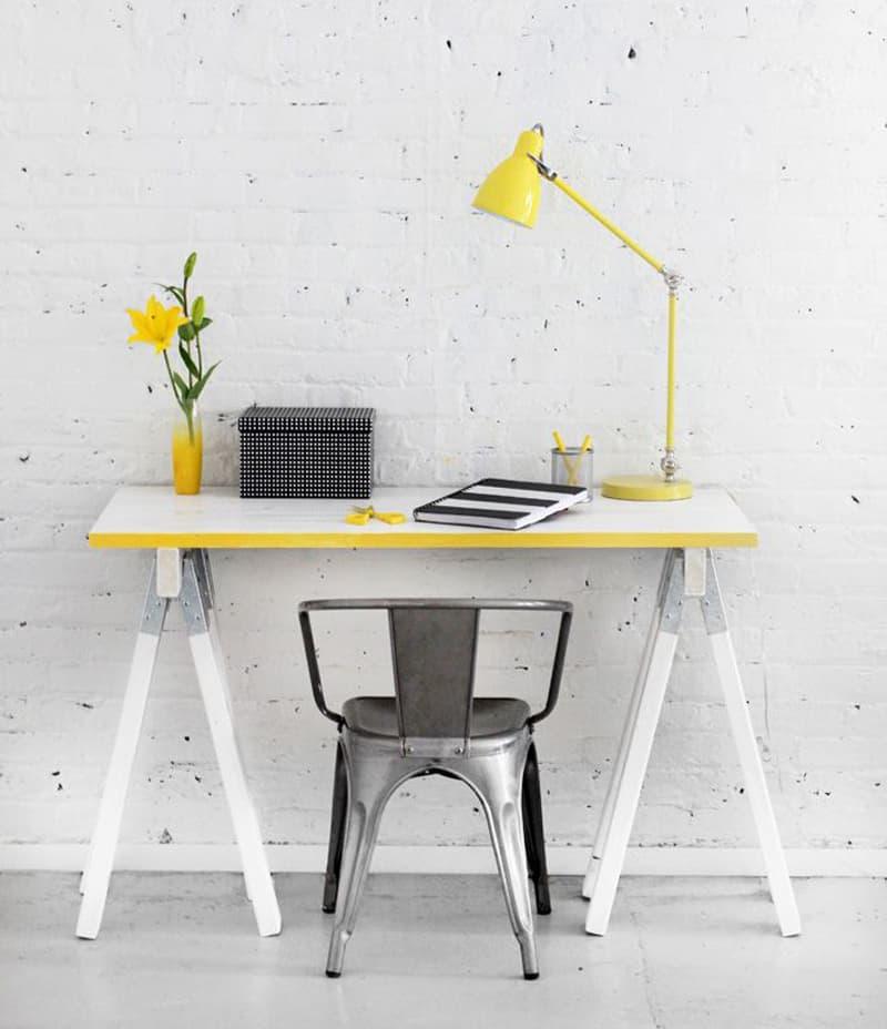 home desk-designrulz (3)