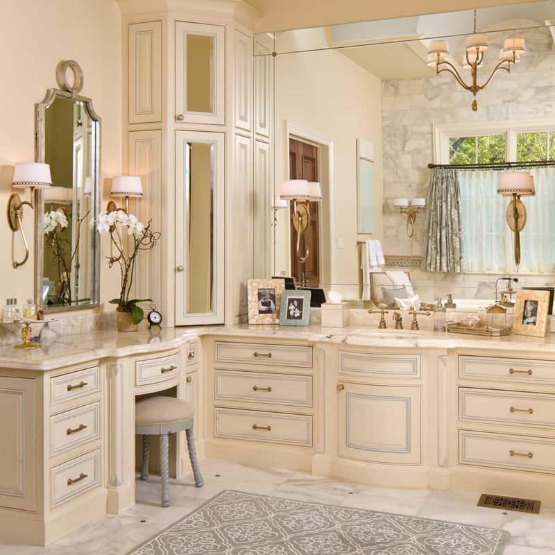 makeup vanity-designrulz (10)