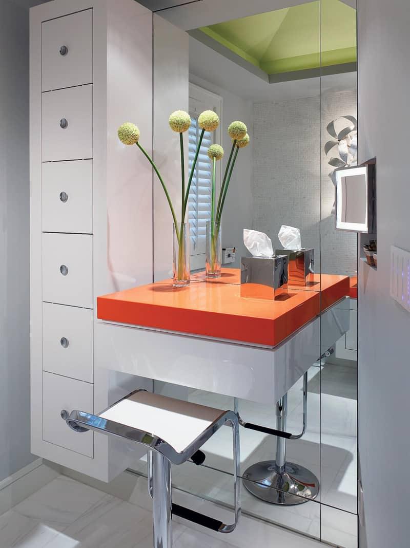 makeup vanity-designrulz (2)