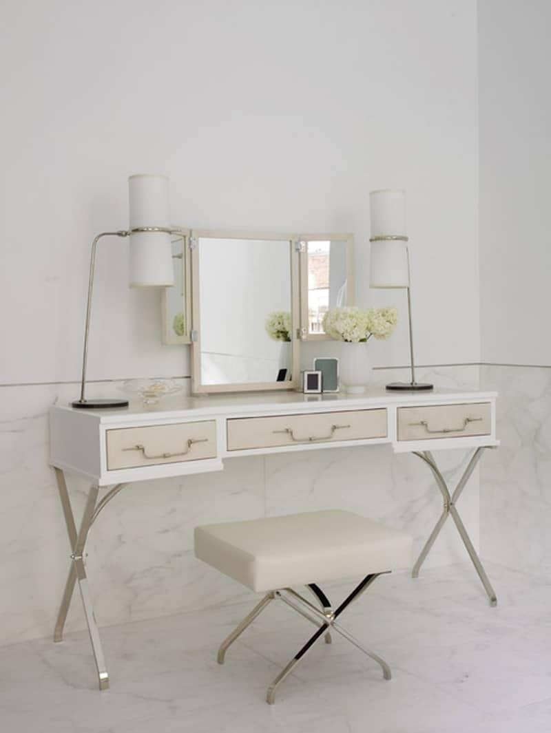 makeup vanity-designrulz (21)