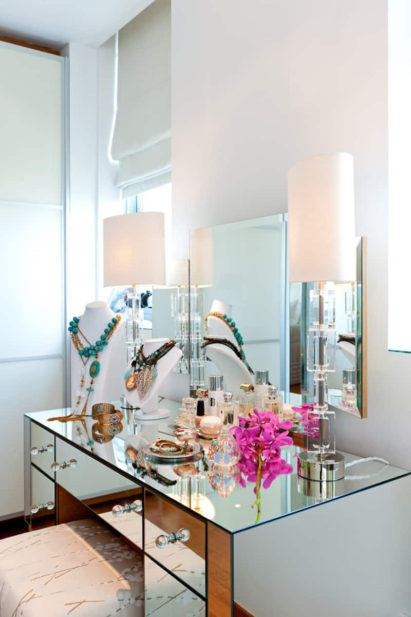 makeup vanity-designrulz (3)