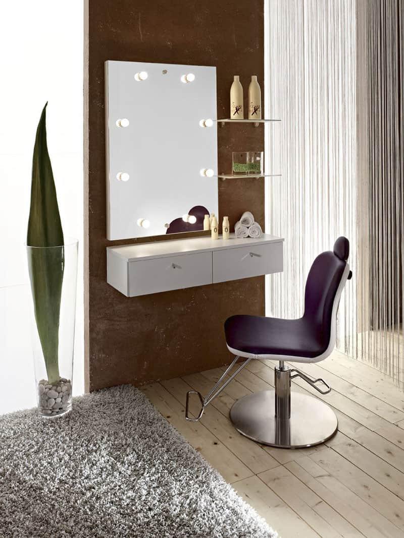makeup vanity-designrulz (7)