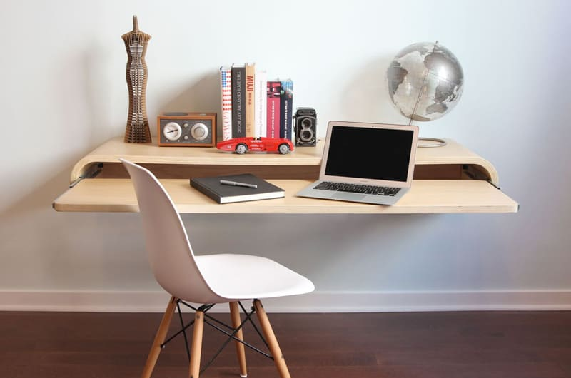 minimal-float-wall-desk-by-orange-22-designrulz (2)